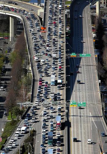 portland-traffic.jpg