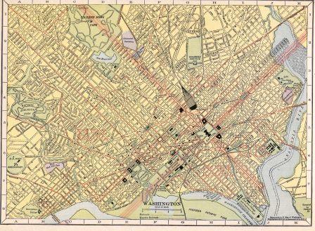 dc-streetcar-map-1-cmp.jpg