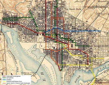 dc-streetcar-map-3-cmp.jpg