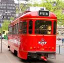 helsinki-pub-tram-comp.jpg