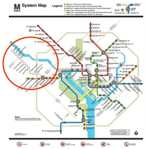metro-silver-line.jpg