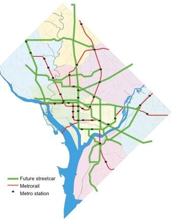 proposed-dc-streetcar-cmp.jpg