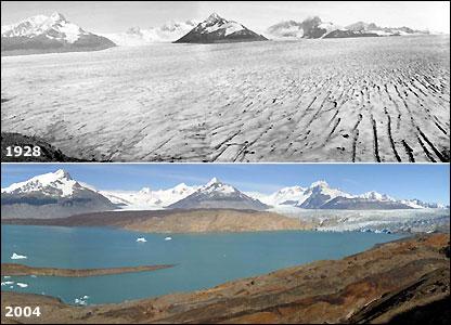 ag_upsala_glacier.jpg