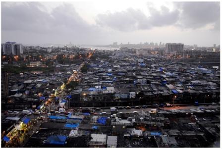 dharavi-cmp.jpg