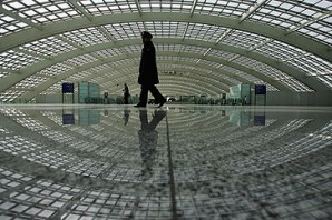 new-beijing-airport-02.jpg