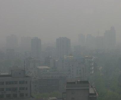 smog-cmp.jpg