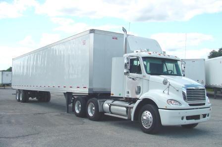 tractor-trailer-cmp.jpg