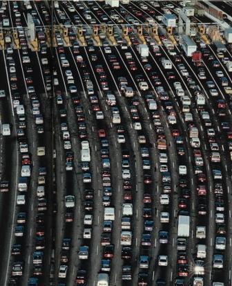 traffic-jam-cmp