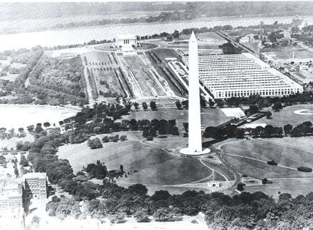 20th-century-mall-view-cmp