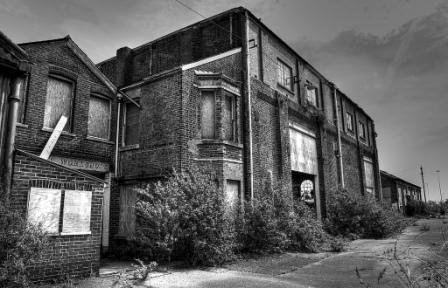 abandoned-building-03cmp