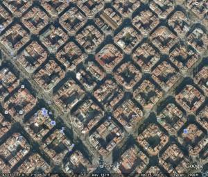 barcelona-at-3000