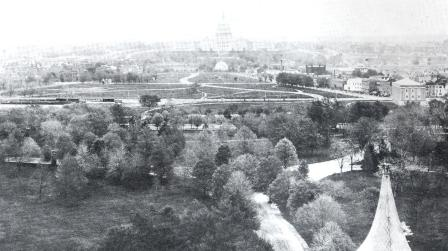 mall-photo-1901cmp