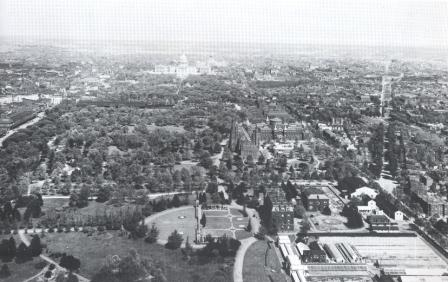 view-from-wamo-1901cmp