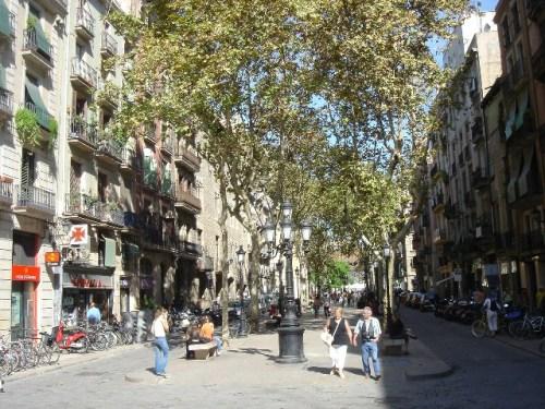 barcelona-02-cmp