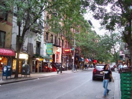 greenwich-village-cmp