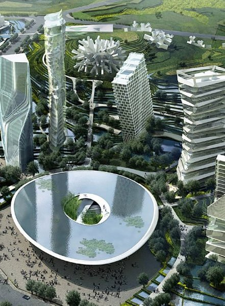 mad-huaxi-city-center-in-guiyang-02