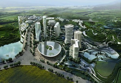 mad-huaxi-city-center-in-guiyang