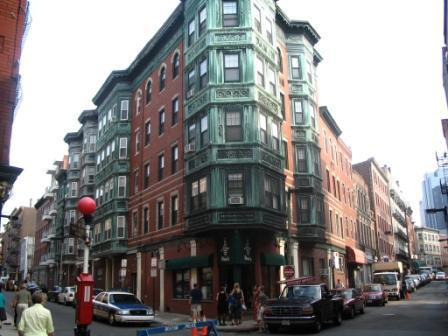 north-end-boston-cmp