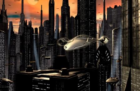 star-wars-city-copy-cmp