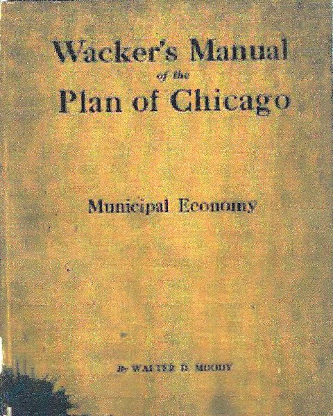 wackers-manual-cmp