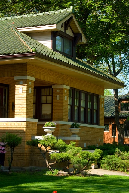 chicago-bungalow-cmp1