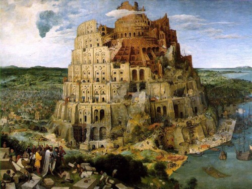 tower-of-babel-cmp1
