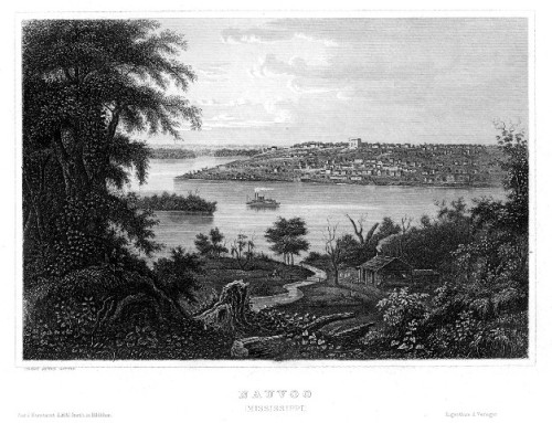 view-of-nauvoo-1850s-cmp