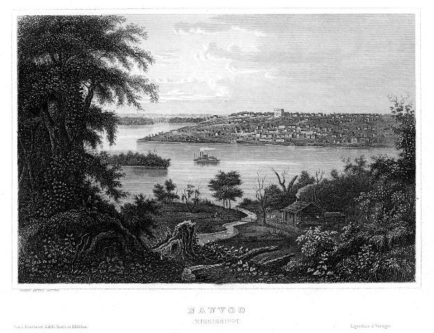 view-of-nauvoo-1850s-cmp