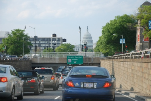 dc-traffic-cmp