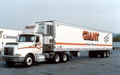 giant-food-delivery