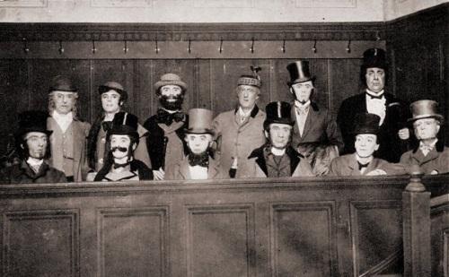 jury1