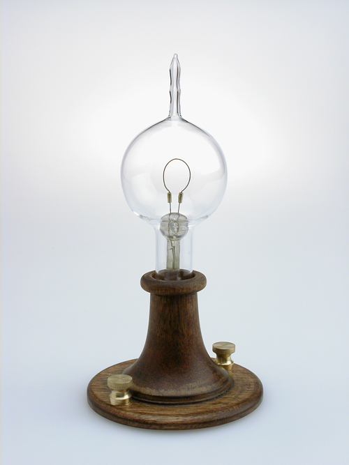 orig_first_edison_light_bulb