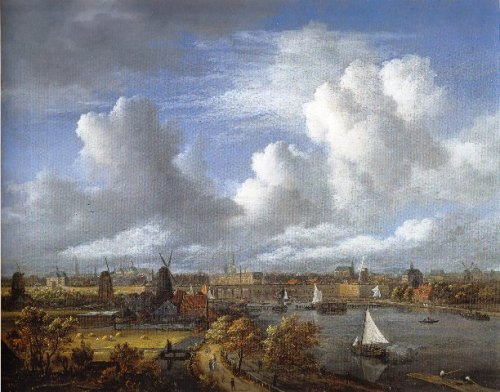 ruisdael-view-of-amsterdam-1680-cmp