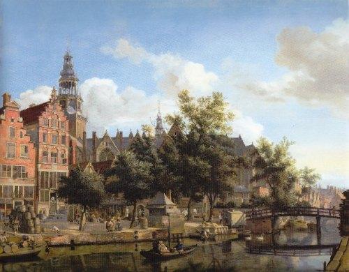 van-der-heyden-amsterdam-1670-02-cmp