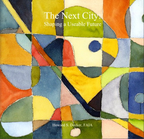 Next City cover cmp