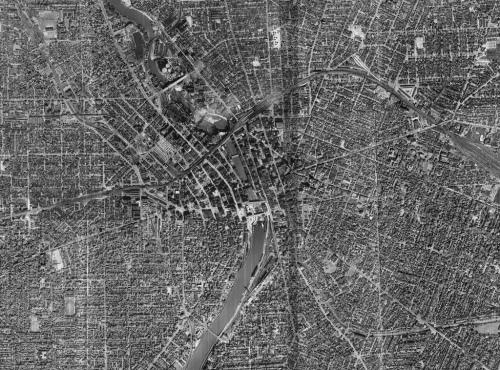 Inner Loop 1930