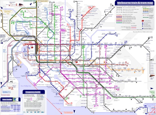 146298746 melb map