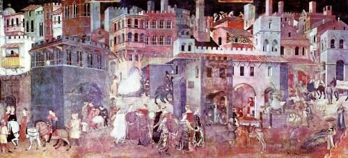 Ambrogio_Lorenzetti_015 autocorrect