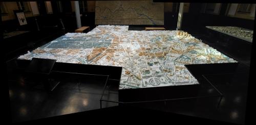 Berlin model panorama (1280x626)