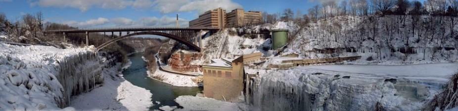 Lower Falls (2)