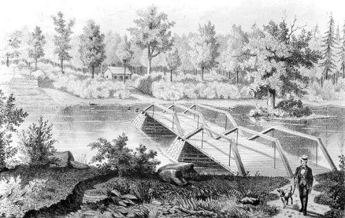 mainstbridge1812e