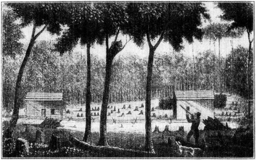 rochester-1812