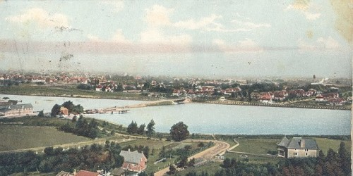erie-canal-eastern-wide-waters-1906-2