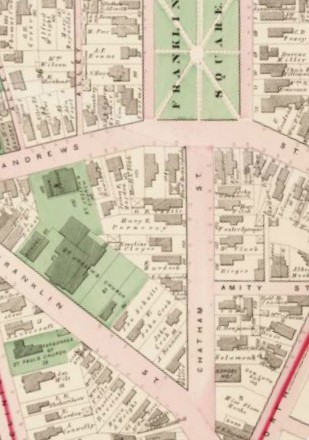 franklin-square-1875-plat-2
