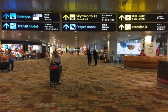 singapore-airport-transit-hotel-3
