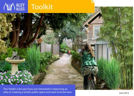 toolkitheader2