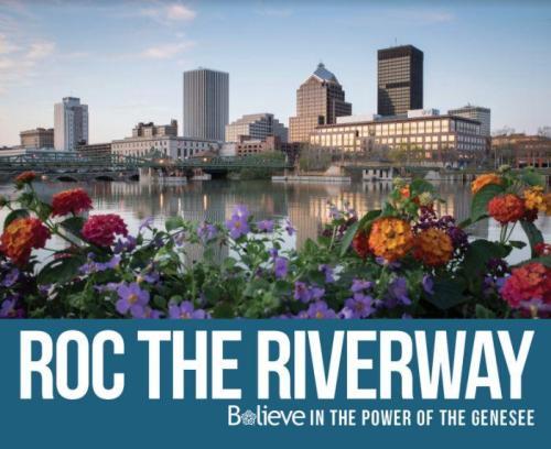 roc_the_riverway