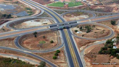 eastern-preipheral-expressway-001