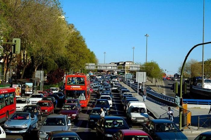 madrid-traffic-ffr-pbase