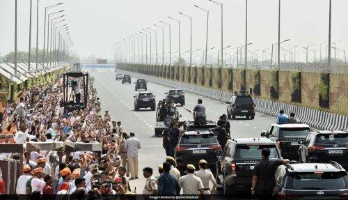 Modi-expressway 03
